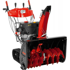 Снігоочисник бензинова AL-KO SnowLine 760 TE