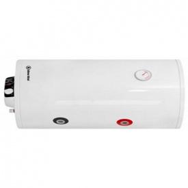Бойлер Klima Hitze Combi Dry Eco EHCD 100 44 20/2h MR
