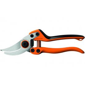 Садовые ножницы Fiskars PB-8 большие