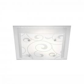 Светильник потолочный Globo DIA 48062