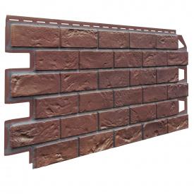 Фасадна панель VOX Brick Holland
