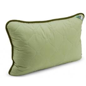 Подушка бамбукова Руно Sunny 50x70 см