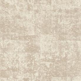 Виниловые обои на флизелиновой основе Rasch Kimono 410716 Бежевый