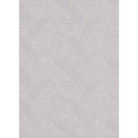 Виниловые обои на флизелиновой основе Erismann Paradisio 2 10125-38 Серый-Голубой