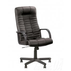 Кресло поворотное ATLANT