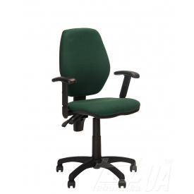 Крісло поворотне MASTER
