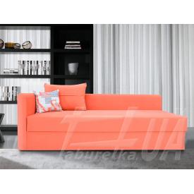 Диван-ліжко Art-Nika Оф 2080х850х710 мм