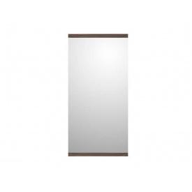 Зеркало LUS50 Опен