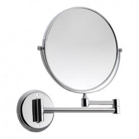 Зеркало косметическое Lidz 140.06.08 20R
