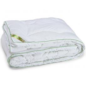 Одеяло силиконовое с высотой Руно Spring евро двуспальное 200x220 см