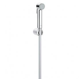 Tempesta F Trigger Spray 30 Душевой набор с 1 типом струи хром GROHE 27513001