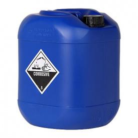 Промивний лужний реагент Ecosoft Avista RoClean 20 кг L211