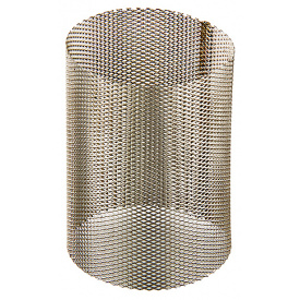 Фильтрующий элемент для косых фильтров 1 1/2 Valtec VT.050.N.08