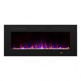 Електрокамін вогнище Royal Flame Royal Shine EF 50