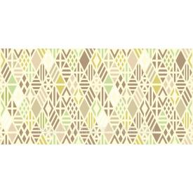 Панель ПВХ Регул Мозаика Ацтеки 0,3х480х957 мм