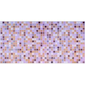 Мозаика ПВХ Регул Песок савоярский 0,4х480х957 мм