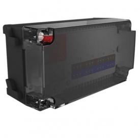 KL04RF 4-зонный беспроводной расширительный модуль