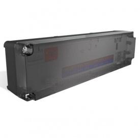 KL08RF Беспроводной 8-зонный центр коммутации