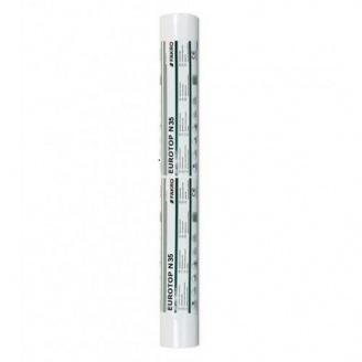 Супердифузійна мембрана Fakro Eurotop N35 135 г/м2