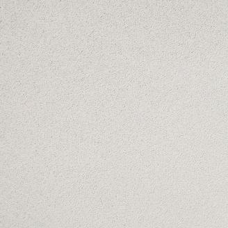 Плита Armstrong Oasis board 600x600x12 мм