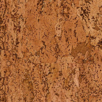 Пробка настінна Wicanders Fiord Natural 600х300х3 мм
