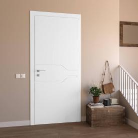 Двері RODOS Cortes Prima 12