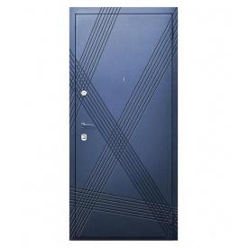 Двері Булат Олімп 139