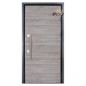 Дверь Страж Party A