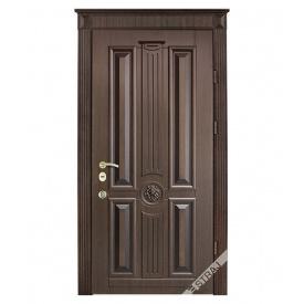 Дверь Страж Бостон