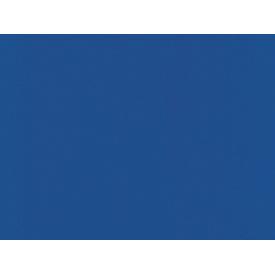ЛДСП SwissPan PE Синий 2750x1830x16