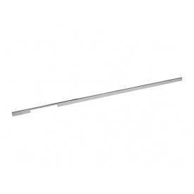 Ручка профільна Virno Lines 406/1024 хром
