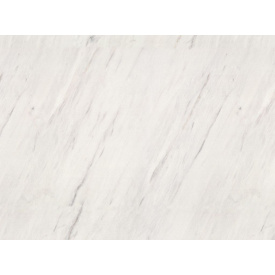 Столешница из ДСП Egger F812 ST9 R3 Мрамор Леванто белый 4100x920x38