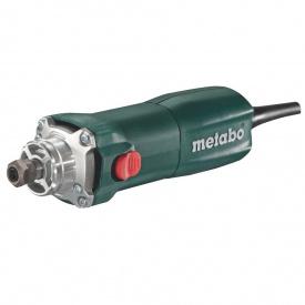 Шлифовальная машина METABO GE 710 COMPACT