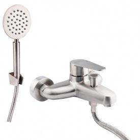 Смеситель для ванны Imperial 32-006-00 SD00033366
