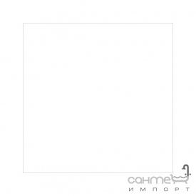 Мозаика Rako Pool GDM05023 матовая гладкая 5x5