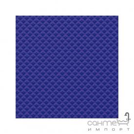 Мозаика Rako Pool GRS0K605 матовая рельефная 10x10