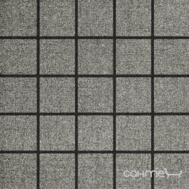 Плитка мозаїка 30х30 Grespania Nexo Noam Antracita антрацит