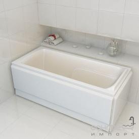 Прямокутна ванна Artel Plast Варвара