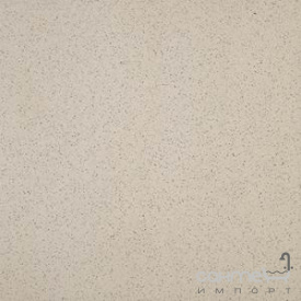 Плитка напольная 29,8x29,8 RAKO Taurus Granit TAA35076 76 S Nordic