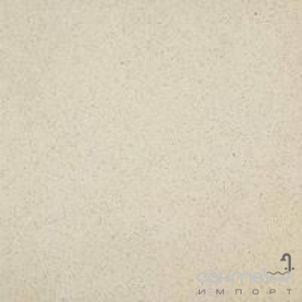Плитка підлогова 19,8x19,8 RAKO Taurus Industrial TAA29065 65 S Rosa