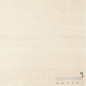 Плитка Paradyz Doblo Bianco Satyna 59,8x59,8