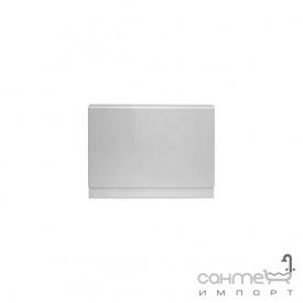Бічна панель 75 см для прямокутної акрилової ванни Riho P075N0500000000