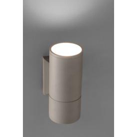 Уличный светильник Nowodvorski 4425 NEGRO (Now4425)