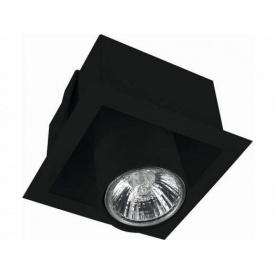 Точечный светильник Nowodvorski EYE MOD 8937 (Now8937)