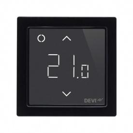 Терморегулятор DEVIreg Smart Wi-Fi 140F1143
