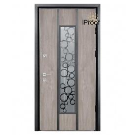 Дверь Страж Rings