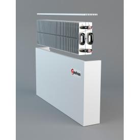 Конвектор Polvax W. KEM2.120.2250.400