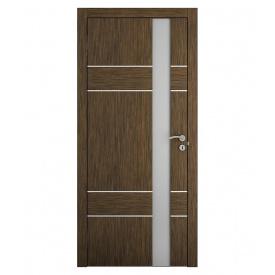 Двері Paolo Rossi Roma RK-13