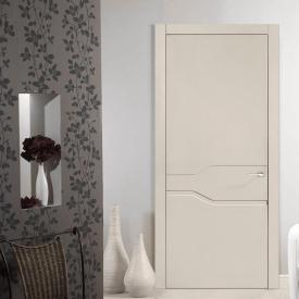 Дверь In Wood Holz-2