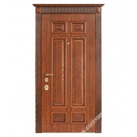 Дверь Страж Версаль